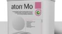 Aton Mo — Атон Мо