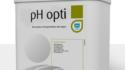 pH Opti — pH Опти
