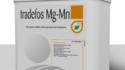 Tradefos Mg-Mn — Трэйдфос Mg-Mn